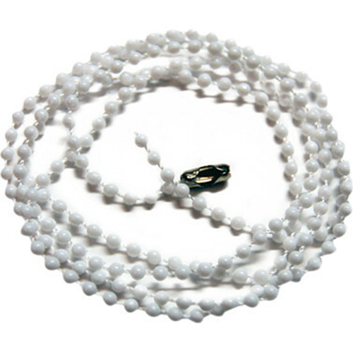 Inovonics Plastic Neck Cord