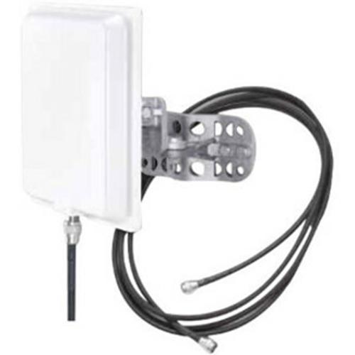 Schlage ANT400-REM-I/O+6DB Antenna
