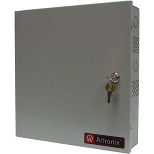 Altronix SMP10PM12P8CB Proprietary Power Supply