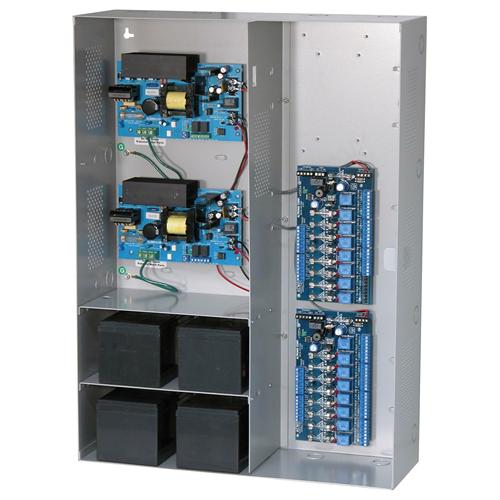 Altronix MAXIMAL33 Proprietary Power Supply