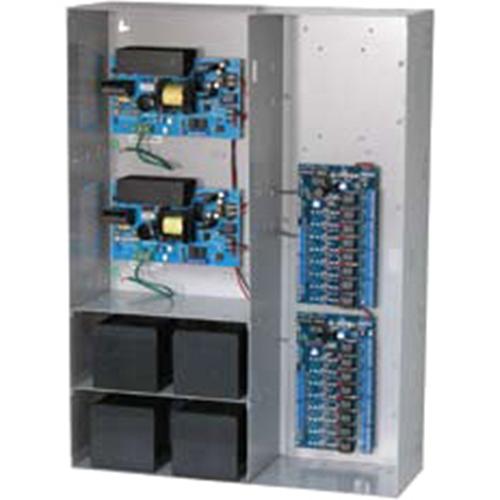 Altronix MAXIMAL33D Power Module