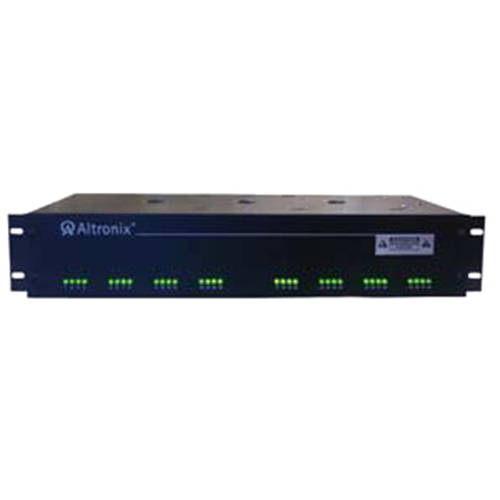 Altronix R2432300ULCB Proprietary Power Supply