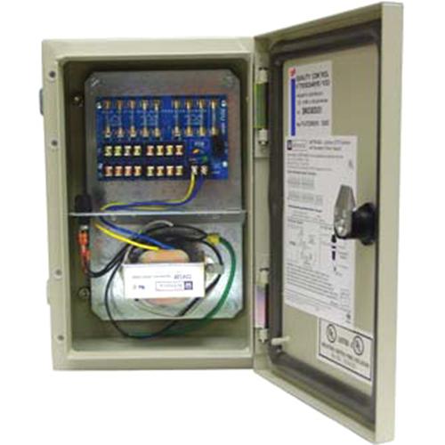Altronix WPTV248UL Proprietary Power Supply