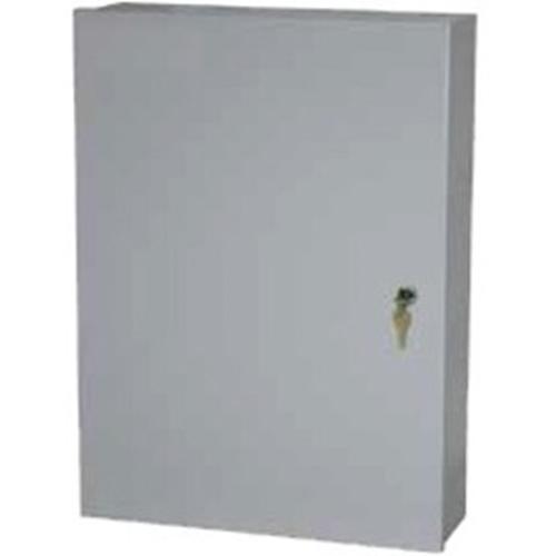 Altronix BC800 Power Supply Enclosure