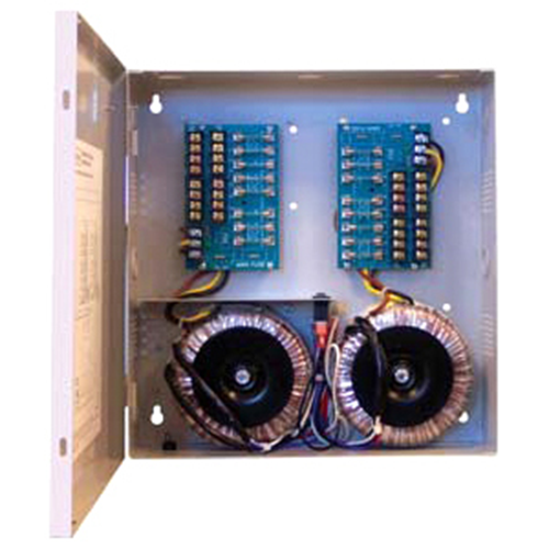 Altronix ALTV2416600CB Proprietary Power Supply