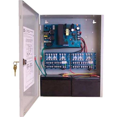 Altronix AL400ULXPD16 Proprietary Power Supply