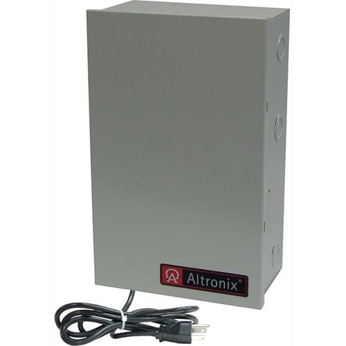 Altronix ALTV244175ULCB3 Proprietary Power Supply