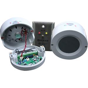 Potter VSA-2K Audio Distribution Kit