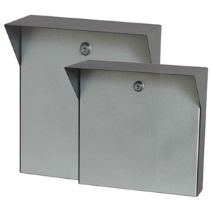 Pach and Company UPMGB Mounting Box