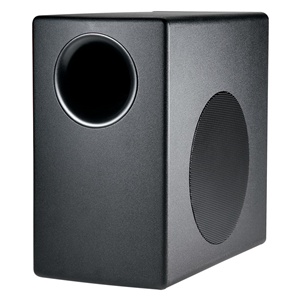 JBL Control Contractor 50S/T Surface Mount, Wall Mountable Woofer - 150 W RMS