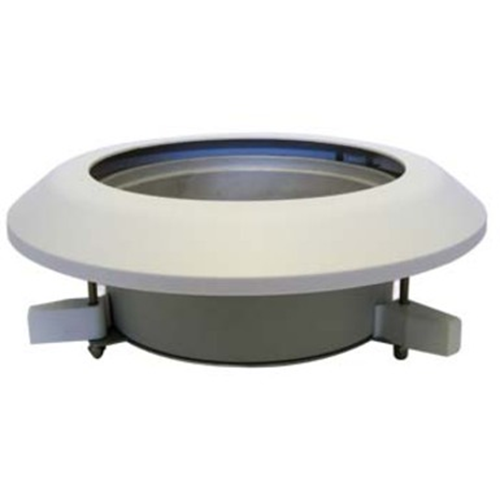 Arecont Vision SV-FMA Mounting Adapter for Surveillance Camera