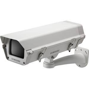 Hanwha Techwin SHB-4200H Camera Enclosure