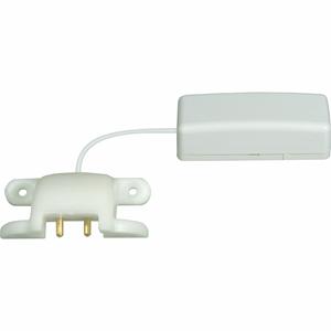 DSC WS4985 Liquid Leak Sensor