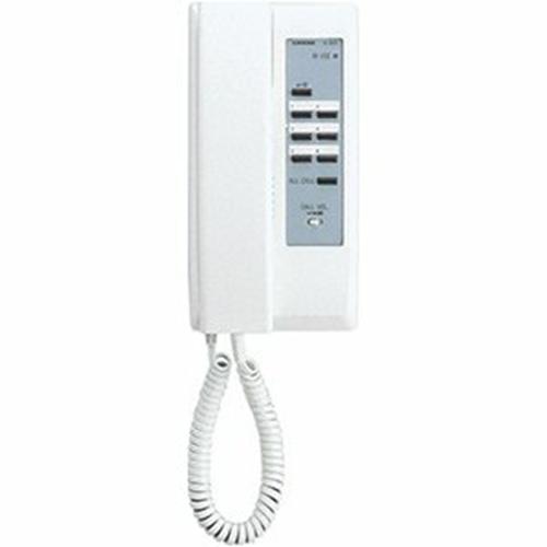 Aiphone IE-8HD Intercom Sub Station