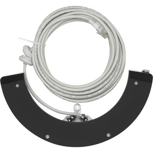 AXIS T90C10 Infrared Illuminator