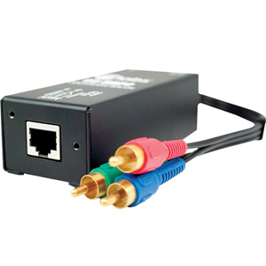 CE Labs Video Extender
