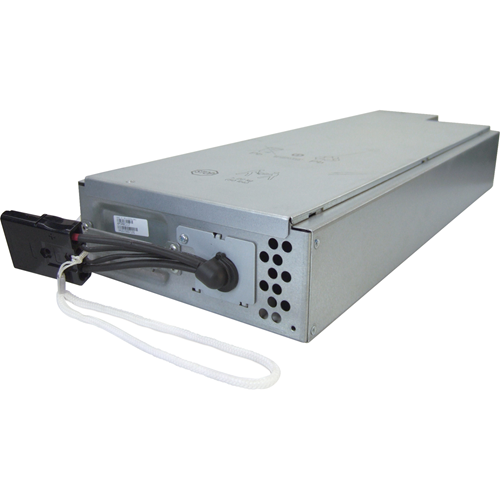 APC by Schneider Electric UPS Replacement Battery Cartridge #117