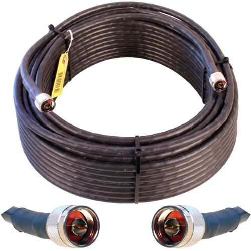 WilsonPro Coaxial Cable
