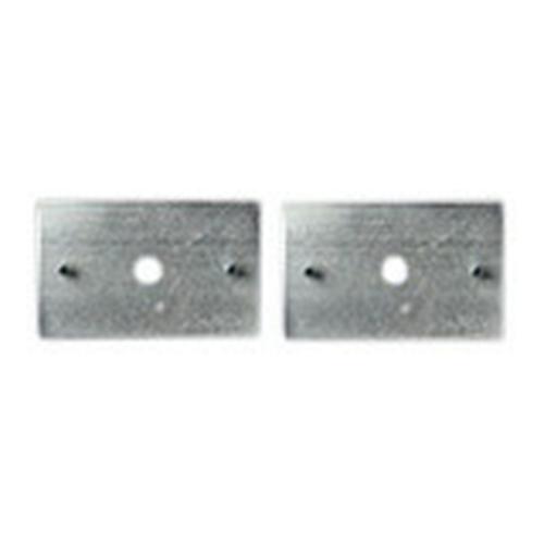 Alarm Controls 600 AM3339 Magnetic Lock Plate