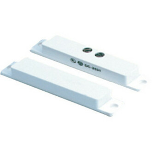 Aleph DC-2531WG G Magnetic Contact