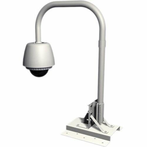 ATV PM304 Roof Mount for Surveillance Camera - Light Gray
