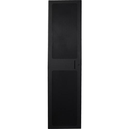 Atlas Sound MPFD 44U Front Door Panel