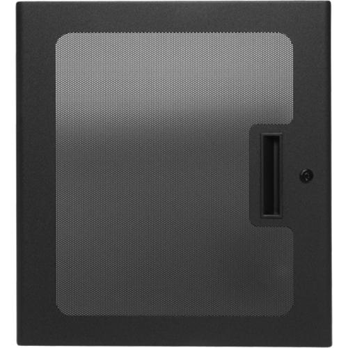 Atlas Sound MPFD 35U Front Door Panel