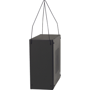 Atlas Sound M1000 Ceiling Mountable Speaker