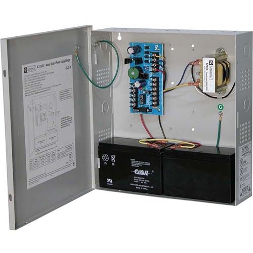 Altronix AL175X220 Proprietary Power Supply