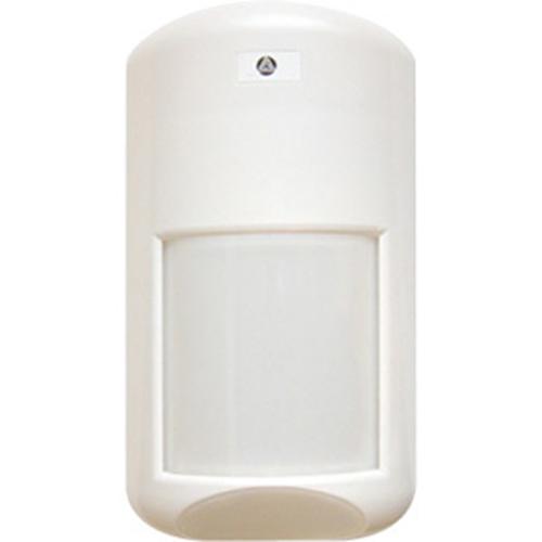 Aleph QT60 Passive Infrared Detector