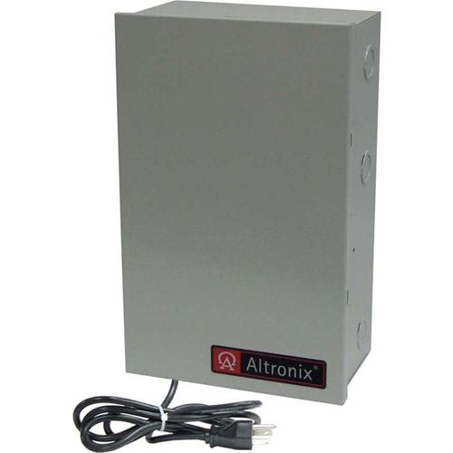 Altronix ALTV248300ULCB3 Proprietary Power Supply