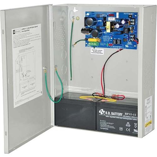 Altronix AL400ULXX Proprietary Power Supply