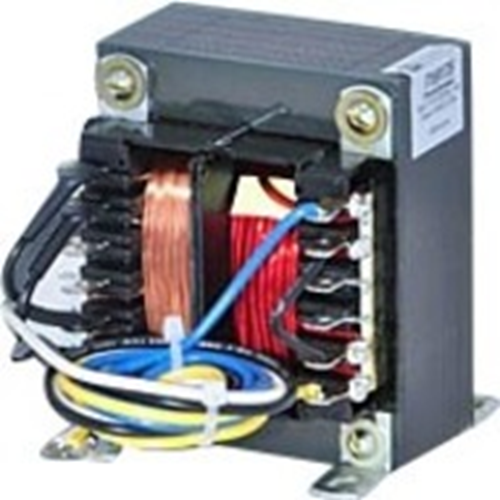 Altronix T16175C Step Down Transformer