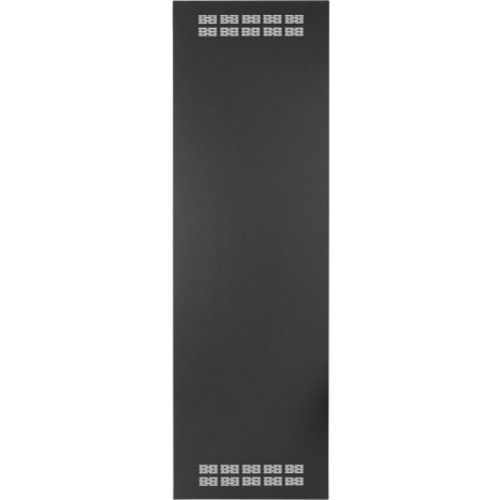 Atlas Sound 500, 700 Series Side Panels - 44 RU