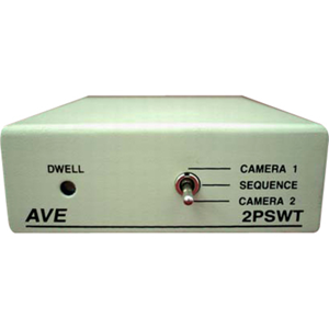 AVE Video Switch