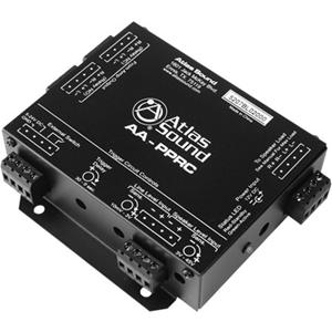 Atlas Sound Priority Paging Remote Controller