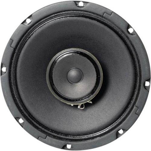 Atlas Sound C803A Speaker - 16 W RMS