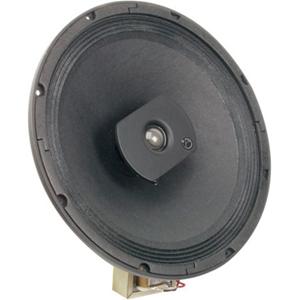 Atlas Sound C12BT60 Speaker - 60 W RMS - 2-way
