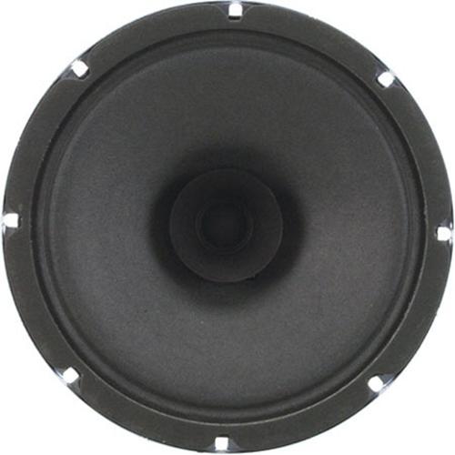 Atlas Sound C10AT25 Speaker - 25 W RMS