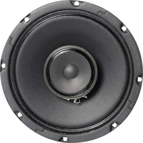 Atlas Sound C803AT72 Speaker - 16 W RMS