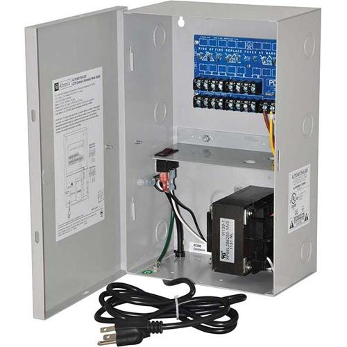 Altronix ALTV248175ULCB3 Proprietary Power Supply