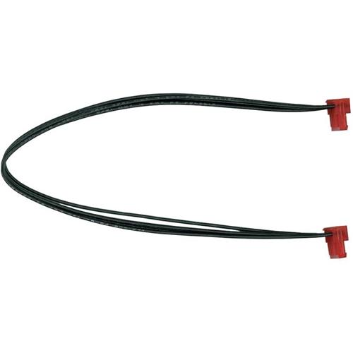 "Alpha CTO32AEJ 12"" Jumper Cable-RY008/RY032AE"