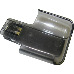 Alpha HST-924 PGR-AL924 Pocket Pager Clip(S)