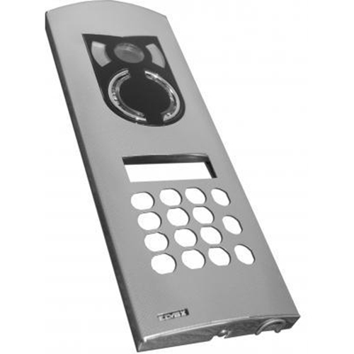Alpha SS Front Digibus-2 Wire+Keypad