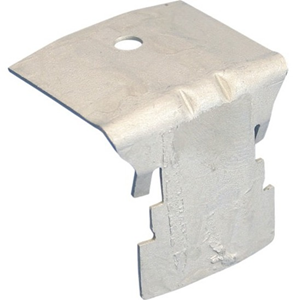 ERICO Caddy Mounting Bracket for Cable