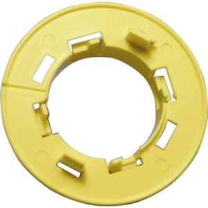 Caddy Grommet Mount