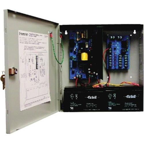 Camden CX-PS30UL Proprietary Power Supply