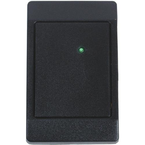 Bosch D8224-SP Low-profile Proximity Card Reader