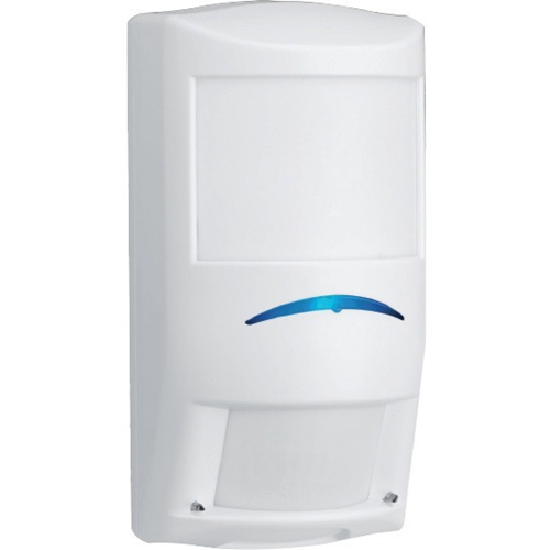 Bosch Professional Passive Infrared Detector