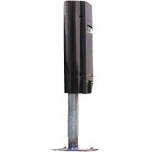 Southwest Microwave Model 455B Active Infrared Intrusion Sensor